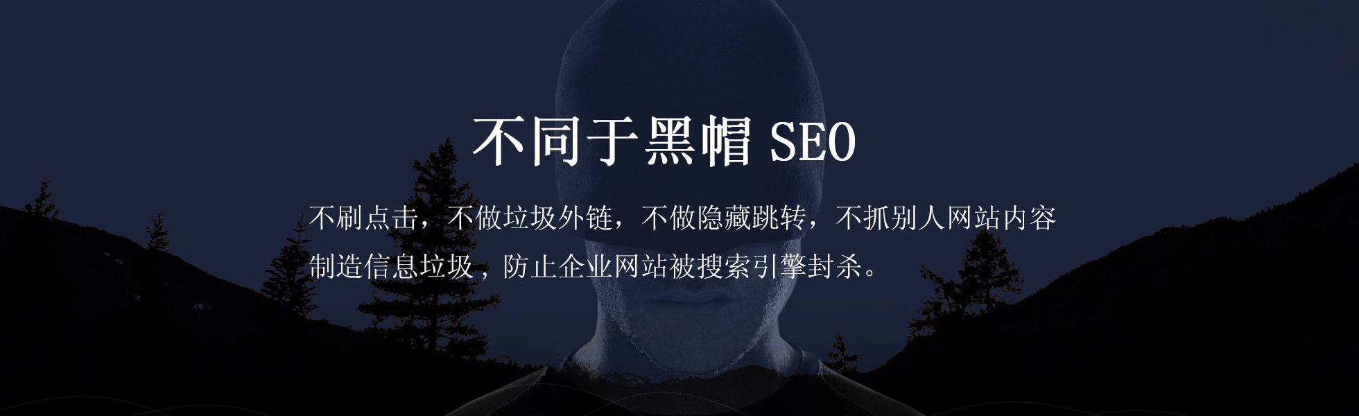 杭州网站优化