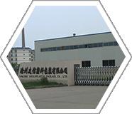 杭州seo公司